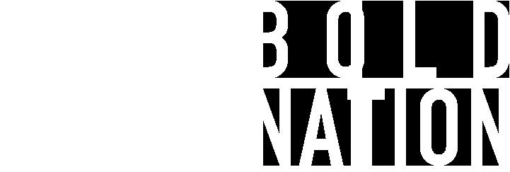 Bold Nation